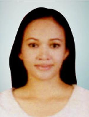 drg. Feby Dewayani