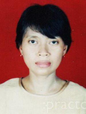 drg. Reny Setyowati